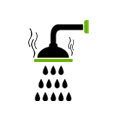 Hot Water Service & Maintenance