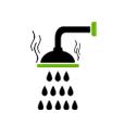 Hot Water Service & Maintenance