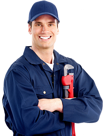 central coast plumbing company