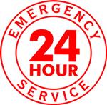 emergency plumber central coast